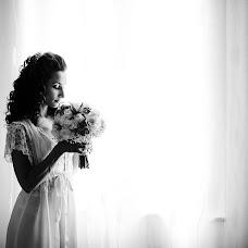Wedding photographer Stefano Roscetti (StefanoRoscetti). Photo of 05.12.2017