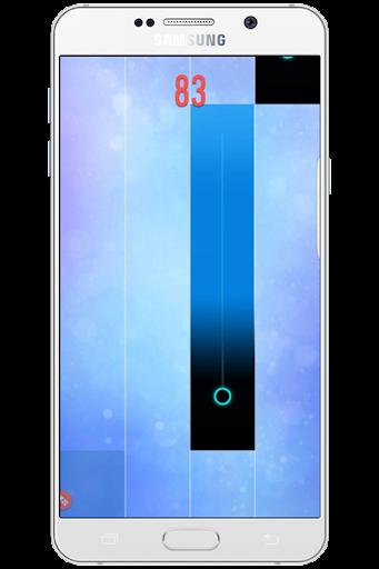 玩免費街機APP|下載Piano Tiles 2 Free app不用錢|硬是要APP