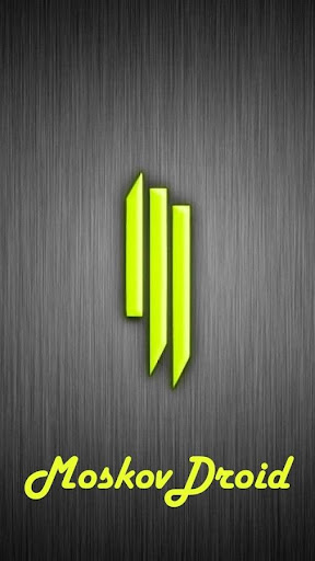 Speaker Boost - Android Apps on Google Play