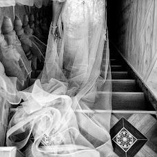 Wedding photographer Paul Budusan (paulbudusan). Photo of 10.08.2018