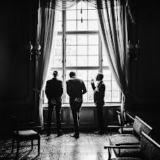 Photographe de mariage Mazko Vadim (mazkovadim). Photo du 13.04.2017