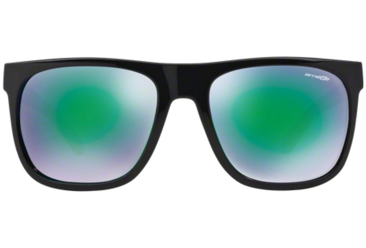 6c67640d4a Comprar Gafas de sol Arnette Fire Drill AN4143 C59 41/3R | Blickers