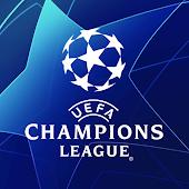 UEFA Champions League APK download