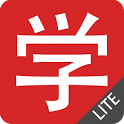 Chinese HSK Level 1 lite icon