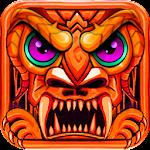 Temple Jungle Prince Run 1.0.3
