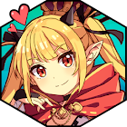 Devil Twins: Infinite RPG icon