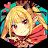 Devil Twins: Infinite RPG 2.2.7 Apk