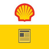 Shell News Russia