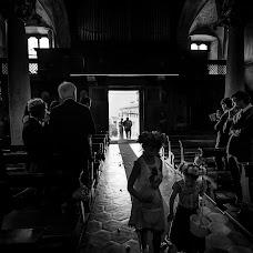 Hochzeitsfotograf Lyubov Chulyaeva (luba). Foto vom 02.07.2017