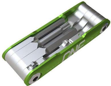OneUp Components EDC Bike Tool alternate image 3