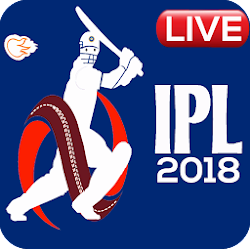 Live Indian Primer League - ipl live schedule
