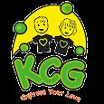 Kaos Couple Grosir (KCG) icon
