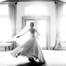 Wedding photographer Anna Nguyen (nguyen). Photo of 14.02.2014