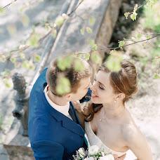 Wedding photographer Svetlana Shermatova (SvetLine). Photo of 11.06.2016