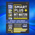 e-Book Smart Plus Inti Materi SMP icon