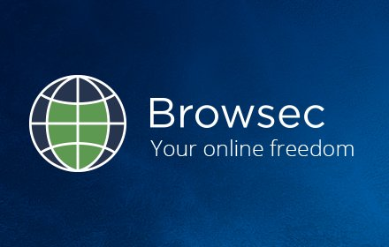 browsec vpn free and unlimited vpn