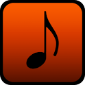 Orchestra Free - Midi Keyboard icon