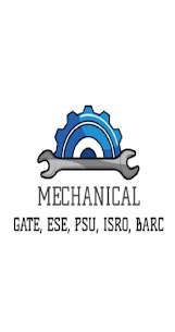 Mechanical Engineering (GATE, RRB JE, SSC, ESE,) 2.6 Download Mod Apk 1