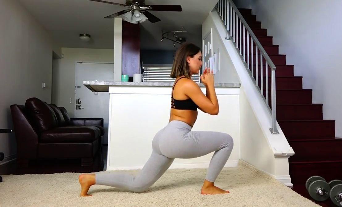massage sex brazil perfect butt