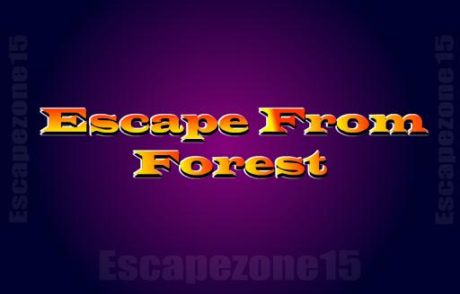 Escape games zone 83