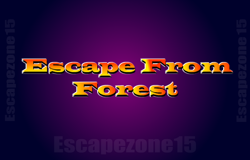 Escape games zone 83 v1.0.1 screenshots 1