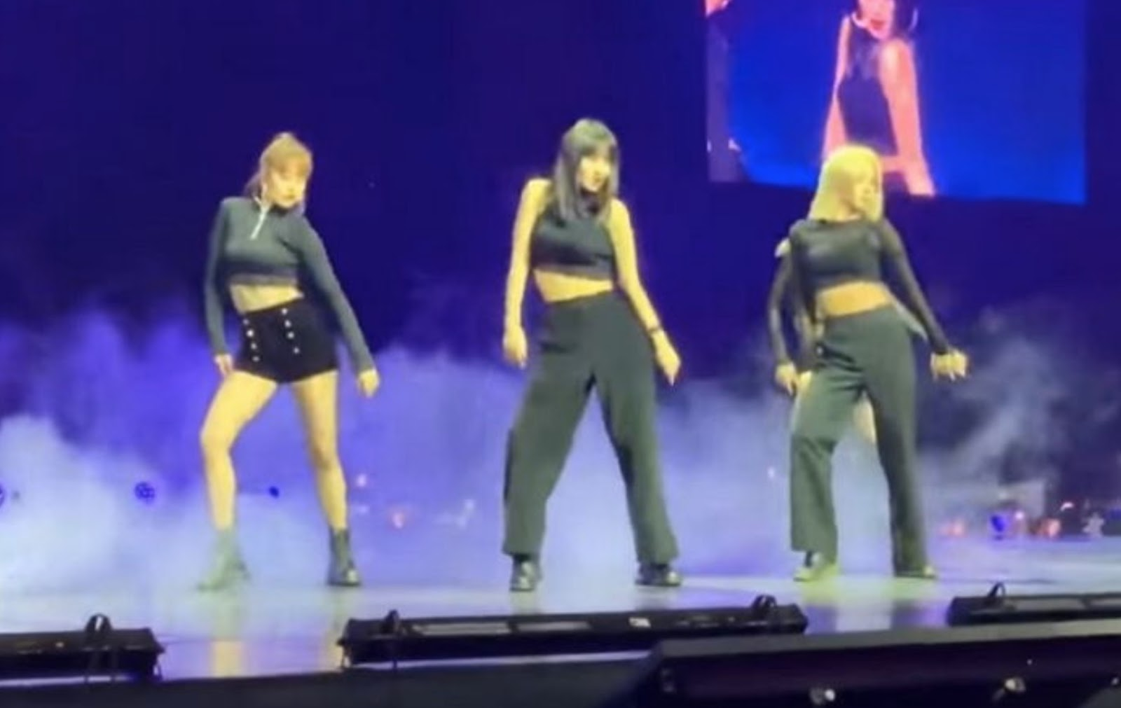 TWICE Just Did a Sexy Cover of Taemin's