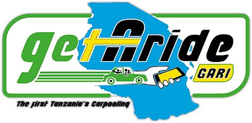 The first Tanzania touring platform - LIFTI MKOA KWA MKOA