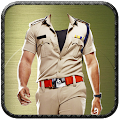 Police Suit download