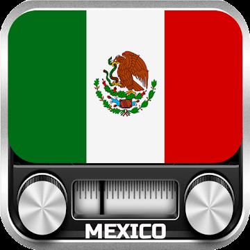 Radios de Mexico Gratis