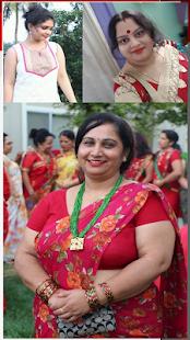 Actress Latest Photos - náhled