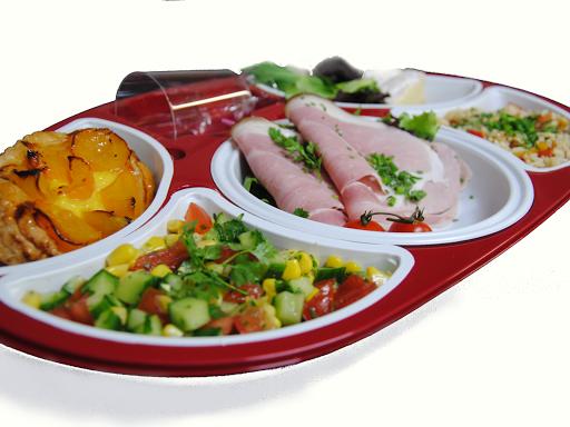 plateau-repas