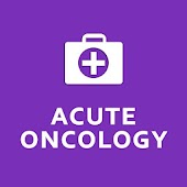 Acute Oncology Guidelines