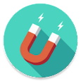 Metal Detector Lite icon