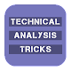 Download Technical Analysis Tricks For PC Windows and Mac