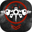 Space Fort: Galaxy Battle icon