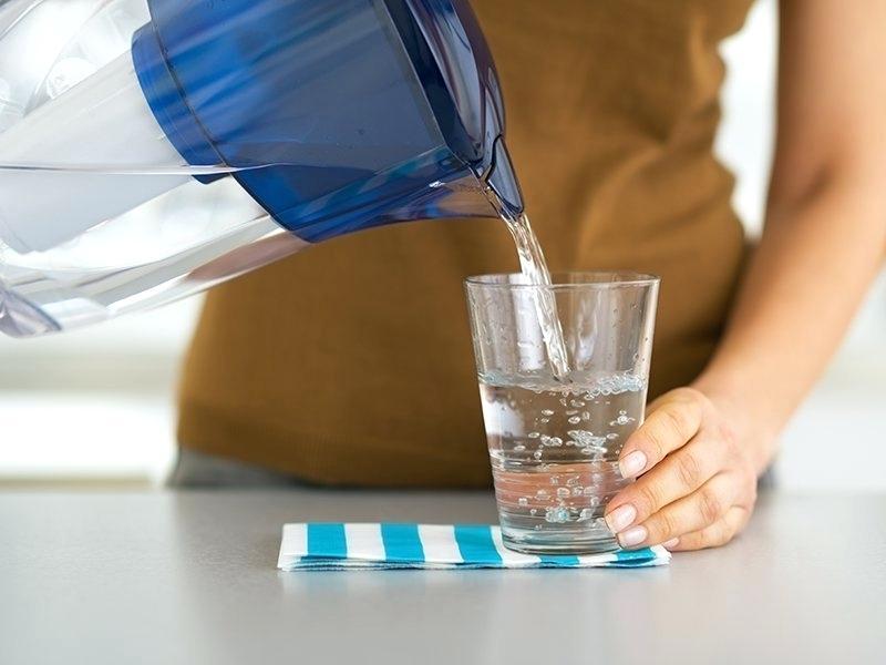 Bạn có chắc uống nước đun sôi là đã an toàn