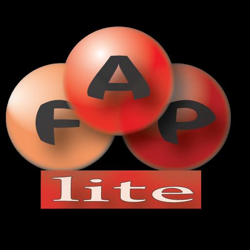 FAPlite Citroen/Peugeot OBD2 遊戲 App LOGO-硬是要APP
