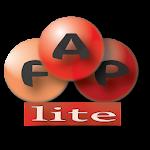 FAPlite Citroen/Peugeot OBD2