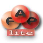 FAPlite Citroen/Peugeot OBD2 1.52
