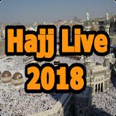 Tải Hajj Live 2018 miễn phí