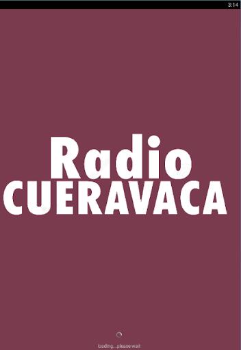 Cuernavaca Radio