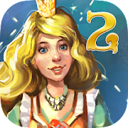 Download Game Patchwork Alice's Adventures 2 [Mod: a lot of money] APK Mod Free