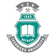 Mobile Guide of VŠB-TU Ostrava
