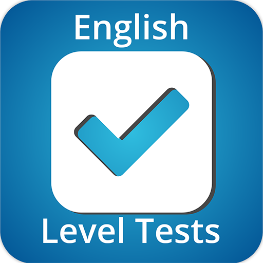 English Level Tests A1 to C2