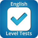English Level Tests A1 to C2 icon