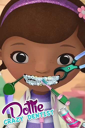 Little Doc Dentist for PC