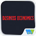 Business Economics icon
