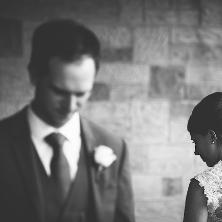 Wedding photographer Alan Law (law). Photo of 10.02.2014