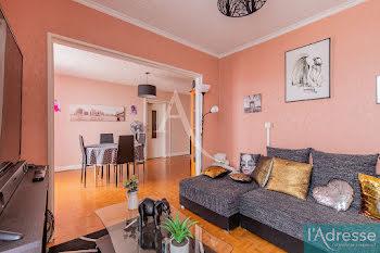 appartement à Savigny-sur-Orge (91)