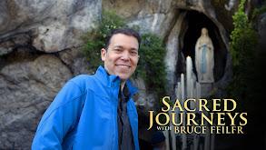 Sacred Journeys With Bruce Feiler thumbnail